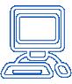 icon-Accessories