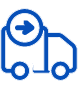 icon-solutions-logistics
