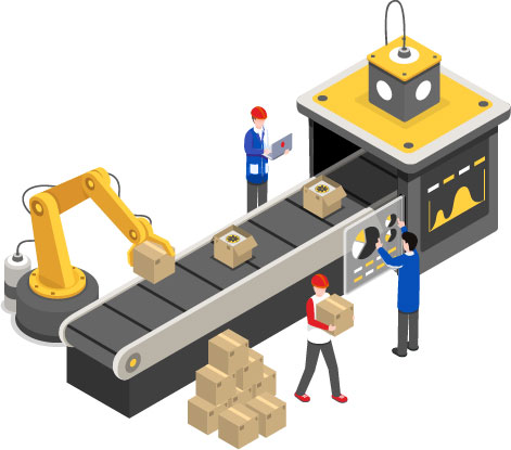 img-lipi-Manufacturing-Facility-1
