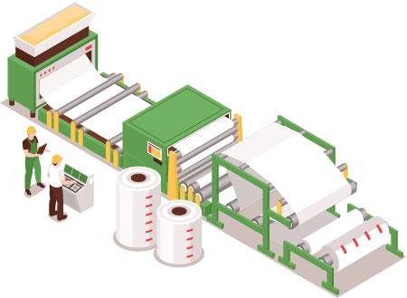 img-lipi-Manufacturing-Facility-2