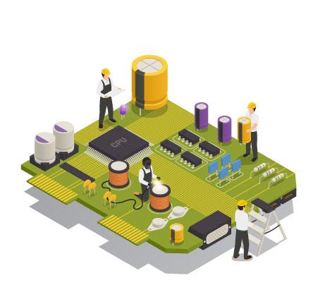 img-lipi-Manufacturing-Facility-3