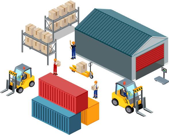 img-lipi-Manufacturing-Warehousing