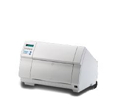 img-lipi-printer-hsdmp
