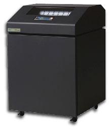 img-lipi-printer-lmp-6805
