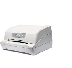 img-lipi-printer-passbook