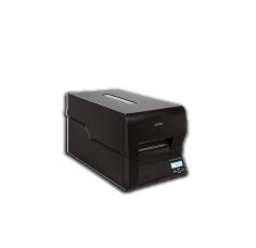 img-lipi-printer-pos-barcode