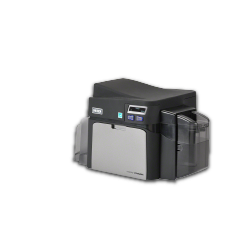 img-lipi-printer-smart-card