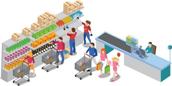 img-lipi-retail-1