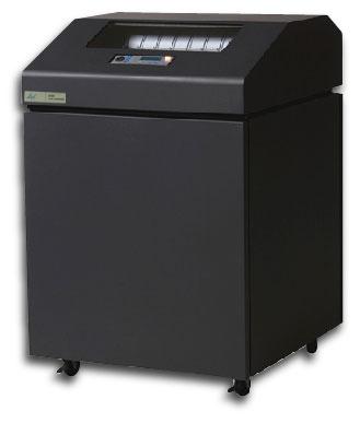 img-lmp-6805-enl