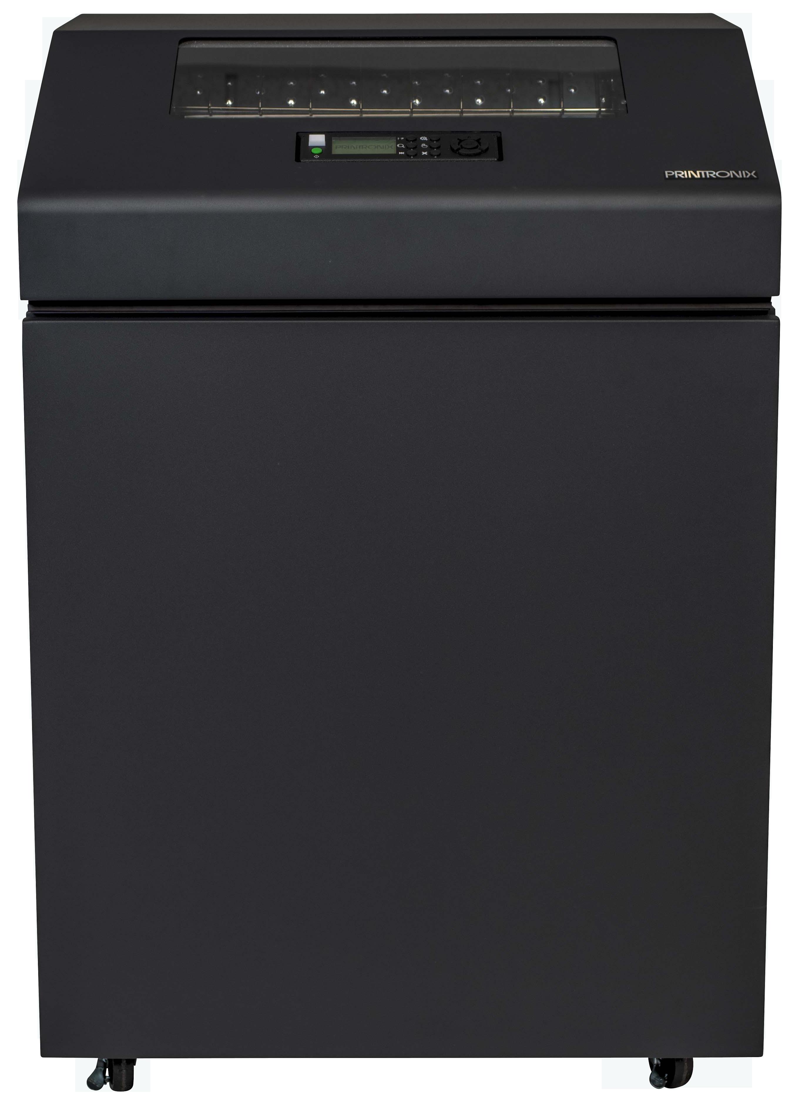 Printronix P8200HD