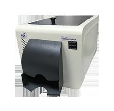 img-lipi-printer-lmp