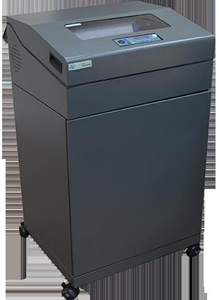 home-slider-printer-hsdmp