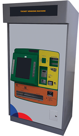 lipi-ticket-vending-machine