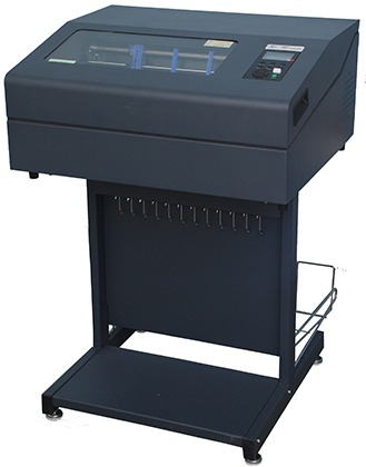 Lipi 6805