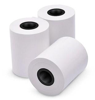 lipi-thermal-paper-rolls