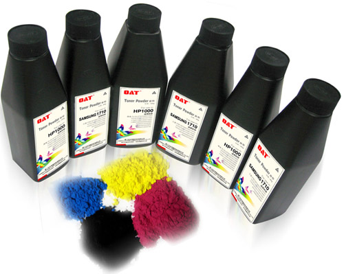 lipi_consumables_toner_powder