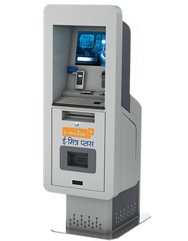 Self-service-terminals-others-E-Governance-1