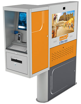 Self-service-terminals-others-E-Governance
