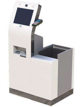 Self-service-terminals-others-Retail