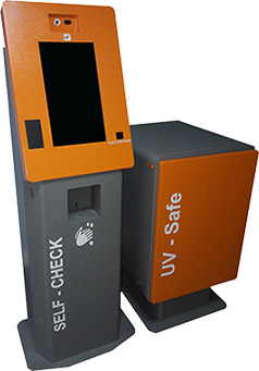 Lipi-Self-Check-Kiosk