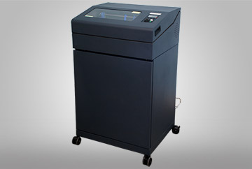 lipi-Line-Matrix-Printers-articles