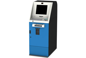 lipi-account-opening-kiosk