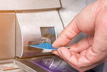 lipi-banking-kiosk-self-service-terminals