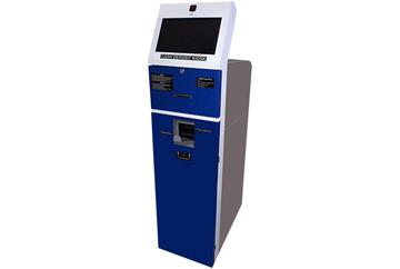 lipi-cash-deposit-kiosk