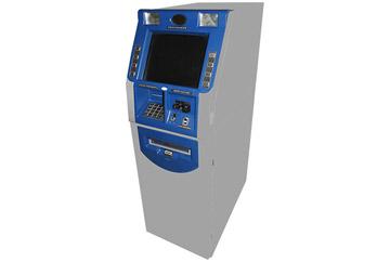 lipi-cash-dispenser-kiosk