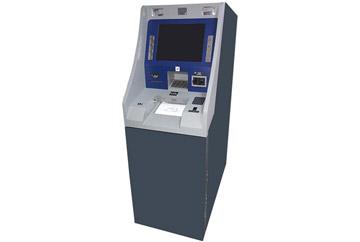 lipi-cash-recycler