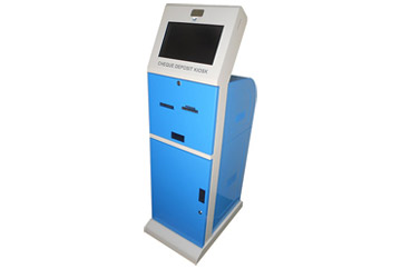 lipi-cheque-deposit-kiosk