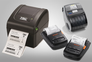 lipi-direct-thermal-printers