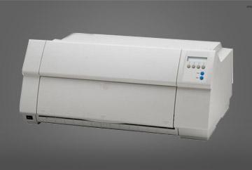 lipi-high-speed-dot-matrix-printers