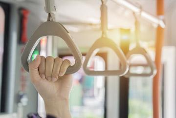 lipi-kiosk-for-transportation-industry
