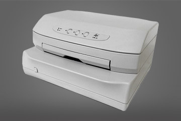lipi-passbook-printers
