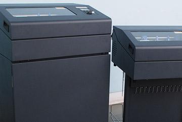 lipi-printers