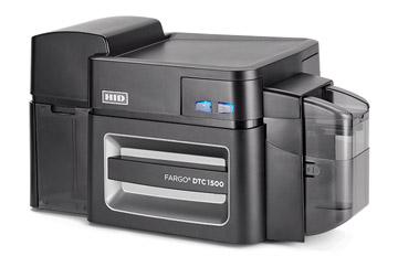 lipi-smart-card-printers