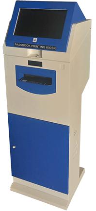 Lipi-passbook-printing-kiosk