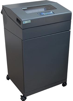 home-slider-printer-hsdmp-1