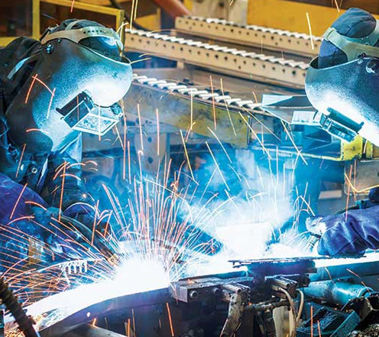 Manufacturing-led-growth-in-India