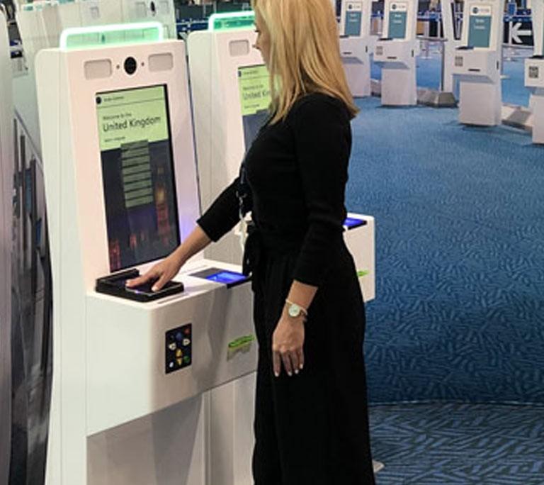 Passenger-Automation-by-Kiosks