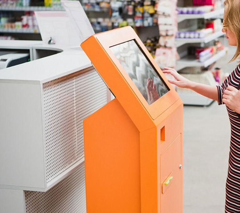 Self-Checkout-Kiosks-Terminals-lipi-data