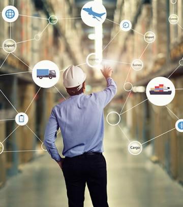 Lipi-Supply-chain-management